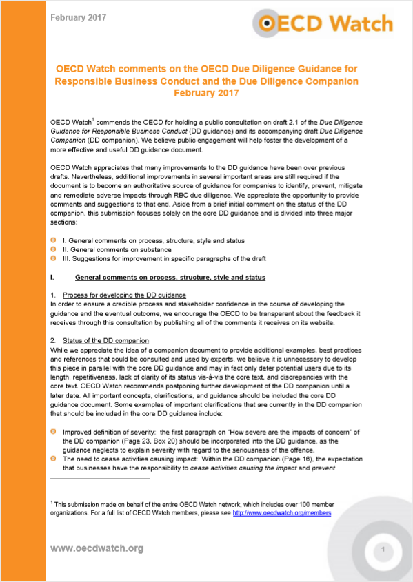 Front page of publication - Click to open