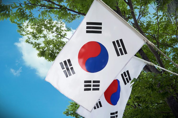 OECD Watch calls for reforms to Korean NCP to restore stakeholder confidence
